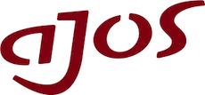 Ajos logo