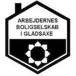 Arbejdernes Boligselskab Gladsaxe logo