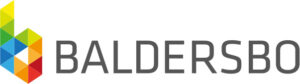 Baldersbo logo
