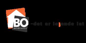 Bomidtvest logo