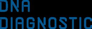 DNA Diagnostic logo