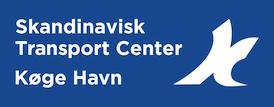 Køge Havn logo