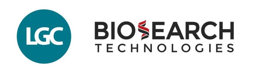 LGC Biosearch Technologies logo