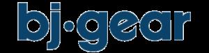 BJ Gear Logo
