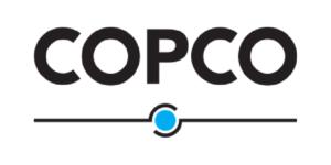 COPCO_logo