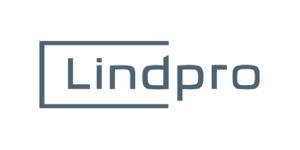 Lindpro Logo
