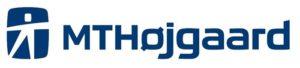 MT_Hoejgaard_Logo