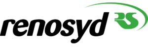 Renosyd_logo